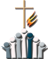 O'Connor Free Methodist Church
